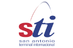San Antonio Terminal Internacional