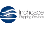 Inchcape Shipping Service Chile