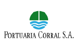 Puerto Corral S.A.