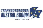 Transbordadora Austral Broom