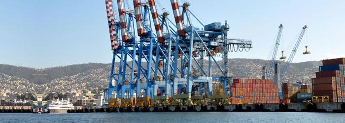 Gremio empresarial aboga por política nacional de desarrollo de puertos