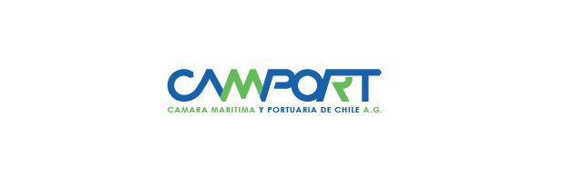Presidente de CAMPORT plantea la necesidad de planificar las inversiones portuarias a mayor plazo.
