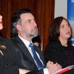 Pedro Goic, Director de Sence