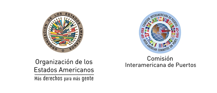 Consuelo Cánaves de Muellaje Central es distinguida con el Premio Marítimo de las Américas: Mujeres Sobresalientes en el Sector Portuario y Marítimo 2016
