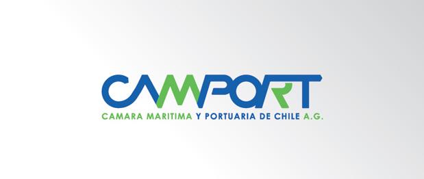 Camport realiza Asamblea Anual de Socios y ratifica a miembros del Directorio