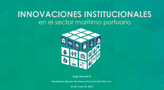 presentacion_01