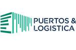 Puertos y Logística S.A.