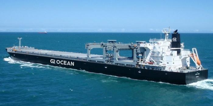 G2 Ocean se incorpora como socio a CAMPORT