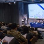 Intervención: Bernardo Larraín, Presidente SOFOFA