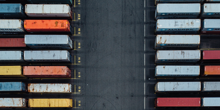 Los desafíos del sector marítimo portuario