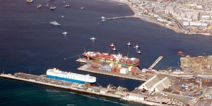 """""""Se deben actualizar los planes maestros y los calendarios de inversiones de los puertos públicos"""""""