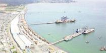 Cámara Portuaria insta a una adecuada planificación y a despejar incertidumbres