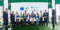 Puerto Ventanas con el apoyo de la PUCV implementa programa de innovación