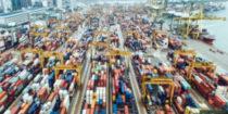 El rol del transporte y logística en el comercio electrónico