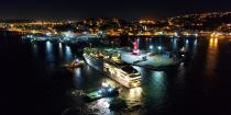 Perspectivas y desafíos para la Mesa de Cruceros