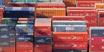 Camport destaca ajustes para mantener la cadena logística
