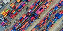 Sistema portuario de Chile suma medidas